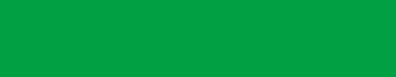 Capitalise logo