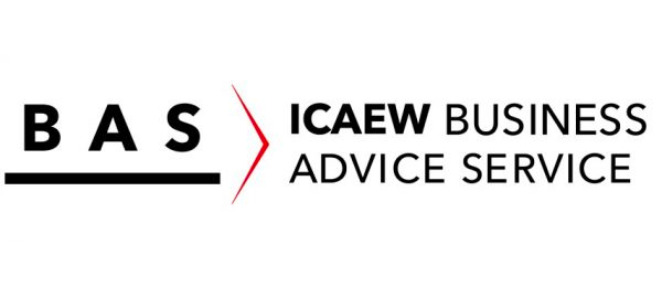 BAS - ICAEW Business Advice Service