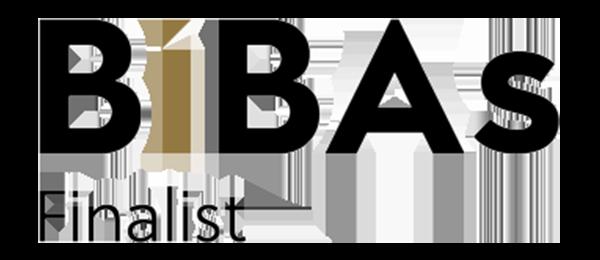 BIBAs Finalist